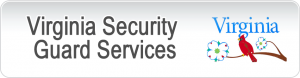 Virginia Security Guard Services