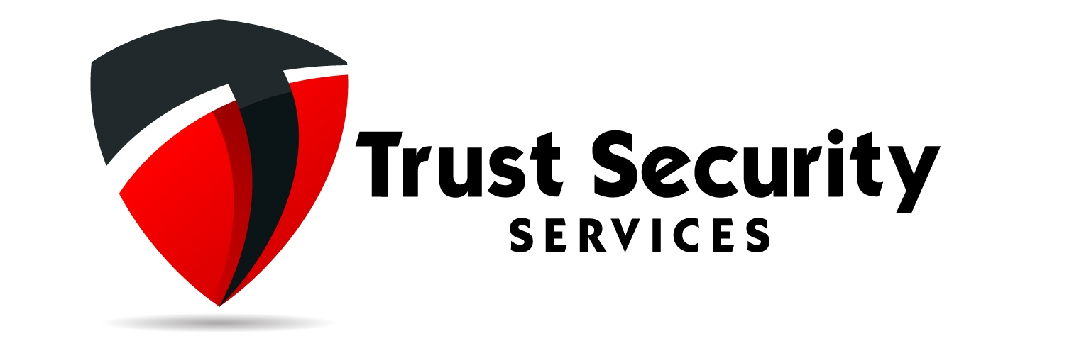 Cropped Trust Security Services 9b300