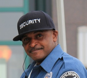 Reasons to hire unarmed security in MD, DC or VA