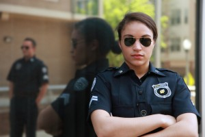 How to become a Licensed Security Officer in Virginia