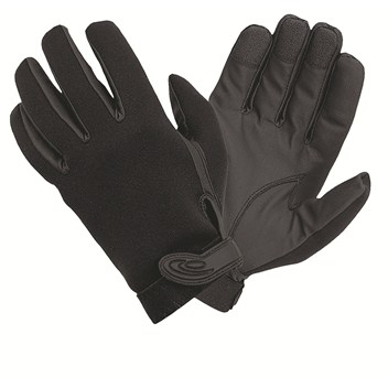 security guard gloves