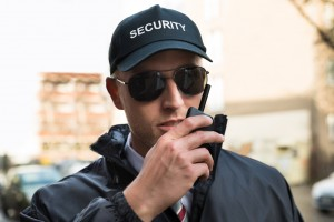 5 Things to consider in a Washington DC Security Guard Company