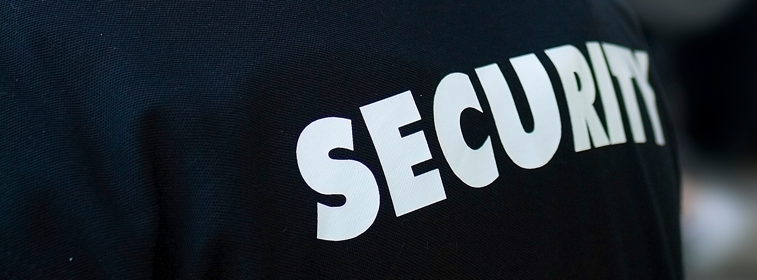 How to become a Maryland licensed security guard | Trust