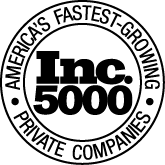 Trust Security recognized by Inc Magazine – Inc 5000 List